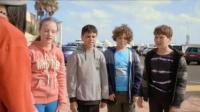 西澳大利亚的海岸线 都有哪些神奇罕见的海洋生物?