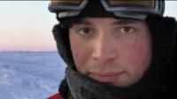 超萌企鹅家族 抱团取暖视频