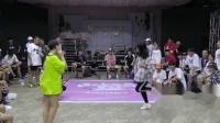 【2018山东大聚会】成人组复赛第一轮03