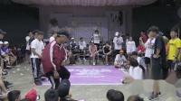 【2018山东大聚会】成人组复赛第一轮08