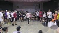 【2018山东大聚会】成人组复赛第一轮14