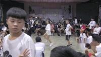 【2018山东大聚会】儿童复赛第一轮01