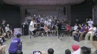 【2018山东大聚会】成人组季军争霸赛
