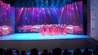 舞蹈《欢乐的赛乃姆》长春市南关区文化馆舞蹈一团20180828
