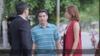 越南微电影:Gạo Nếp Gạo Tẻ - Tập 50