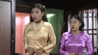 越南微电影:Phận Làm Dâu - Tập 28