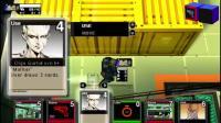 2.PSP合金装备ACID-2