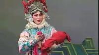 河北梆子——《状元打更》(上)刘文静 河北梆子 第1张