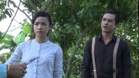 越南微电影:Phận Làm Dâu - Tập 29