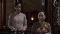 越南微电影:Phận Làm Dâu - Tập 30