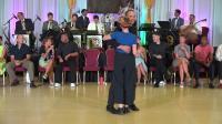 ILHC 2018 - Invitational Lindy Hop Draw - Skye Humphries & Jo Hoffberg
