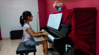 《牧童短笛》(中央音乐学院六级考试曲目)