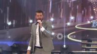 【夏力频道】阿根廷十三电视台热舞秀:11