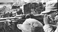 抖音:9月3日,中国人民抗日战争胜利纪念日,是每个中国人都该铭记的日子。点❤️祭奠同胞,提醒:铭记历史,吾辈自强! (人民网)