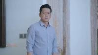 越南微电影:Gạo Nếp Gạo Tẻ - Tập 54