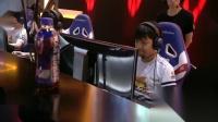 英雄联盟LPL夏季赛9月5日 SNG vs TOP-第一场(激情对撸局)