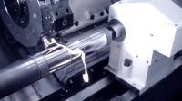 货泉机床TREX 210车床-超高硬度切削专用机Hwacheon_Hard Turining_ENG_HD_201403