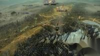罗马2全面战争   14    剑指北方