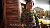 东北大龙:农村小伙买猪肉,一买就是四十斤,这是准备要吃几顿