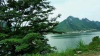 2018年9月9日上林湖一日游