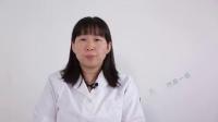 女性为什么会得宫外孕?医生详细告诉你发病原理
