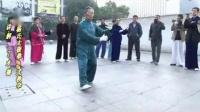 19、丁水德大师现场教学85式- 斜飞式_标清