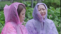 越南微电影:Gạo Nếp Gạo Tẻ - Tập 56