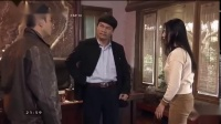 越南微电影:Quỳnh Búp Bê - Tập 10