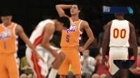 【羔羊解说】《NBA2K19》生涯第二期:崭露头角!