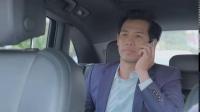 越南微电影:Gạo Nếp Gạo Tẻ - Tập 57