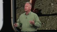 4分钟带你看苹果发布会,见证iPhoneXs系列手机的降临!