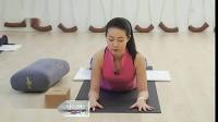 阴瑜伽-开髋练习_超清