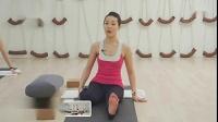 阴阳瑜伽-脾胃经的养护_超清