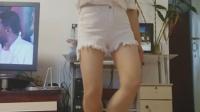 米悠悠广场舞......视频