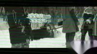 我在天坑秘闻录之戏精来啦!片场最爱和保庆撒娇的竟然是它截取了一段小视频