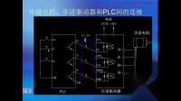 第四讲  案例一 控制步进电机转动规定的角度