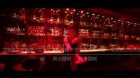 酒吧豹吧开业精剪-艾客森商业摄制