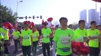2018沈阳国际马拉松-艾客森商业摄制