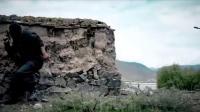 军事微电影阿波菲斯:我军特种部队营救被困人质,场面不输战狼2