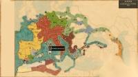 罗马2全面战争  17  罗马高卢全面战争