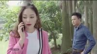 越南微电影:Cả Một Đời Ân Oán - Tập 15