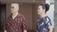 越南微电影:Cả Một Đời Ân Oán - Tập 17