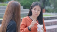 越南微电影:Gạo Nếp Gạo Tẻ - Tập 58