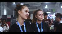 2018 - 上海电子烟展