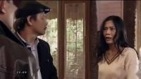 越南微电影:Quỳnh Búp Bê - Tập 11