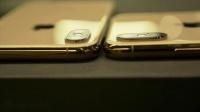 iPhoneXs开箱欣赏