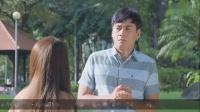 越南微电影:Gạo Nếp Gạo Tẻ - Tập 59