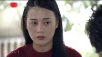 越南微电影:Quỳnh Búp Bê - Tập 12