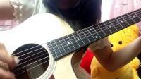 0001.哔哩哔哩-【MisaKi xx xx】乱步奇谭Game of Laplace ED(吉他弹唱)[超清版]