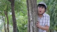 越南微电影:Gạo Nếp Gạo Tẻ - Tập 60
